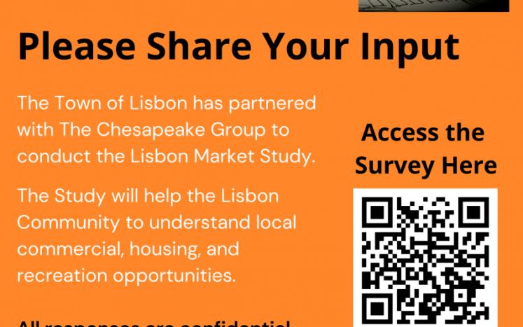 Lisbon Consumer Survey